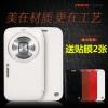 เคส Samsung K Zoom - Noco Leather Case [Pre-Order]