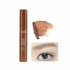 Etude Color My Brows No.No. 4 Natural Brown