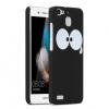 เคสมือถือ Huawei GR3 - Case แข็งสกรีนลายการ์ตูน[Pre-Order]