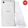 เคส Sony Xperia Z2 - iMak Crystal Hard Case [Pre-Order]