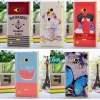 Nokia Lumia 720- Cartoon Hard Case[Pre-Order]