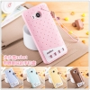 เคส Vivo Xshot - iCe cream Silicone case [Pre-Order]