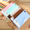 "Huawei Ascend P8 5.2""- Fabitoo silicone case [Pre-Order]"