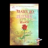 ขอแค่รัก One Perfect Rose แมรี่ โจ พุทนีย์ (Mary Jo Putney) เกสิรา เกรซ