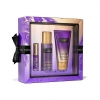 VICTORIA'S SECRET FANTASIES Love Spell Gift Set