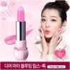 Etude Dear My Blooming Lips Talk No.PK009
