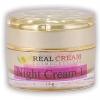 Night Cream 1 แยกจากไดมอนเซต เรียวครีม
