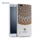 เคส Huawei Honor 6Plus - GView Jelly Case [Pre-Order]