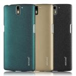 เคส 1+ One Plus One -Aixuan Premium Hard case [Pre-Order]