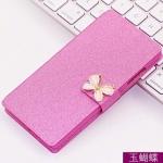 เคส OPPO Neo 5s -Diary Case [Pre-Order]