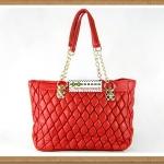 กระเป๋าสีแดง Bag70