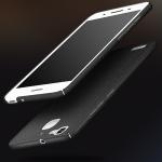 เคสมือถือ Huawei GR3 - Case เคสแข็ง คลุมรอบเครื่อง[Pre-Order]