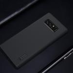 เคสมือถือ Samsung Galaxy note8 เคสแข็งยี่ห้อNilikin [Pre-Order]