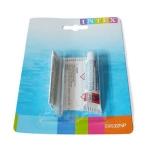 ชุดซ่อม ห่วงยาง สระน้ำ [Intex-59632]
