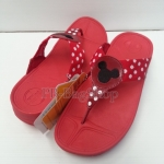 Fitflop รุ่น Mickey