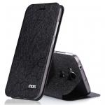 เคสมือถือ Huawei G7 Plus- เคสฝาพับ Mofi เกรดพรีเมี่ยม(พรีออเดอร์)