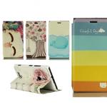Nokia Lumia 925 - Cartoon Hard Case [Pre-Order]