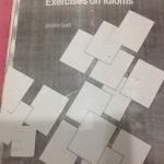 English Idioms Exercise on Idioms (ฉบับถ่ายสำเนา)