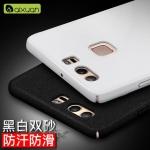 เคสมือถือ Huawei Ascend P9- เคสแข็งเกรดพรีเมี่ยม Aixuan [Pre-Order]