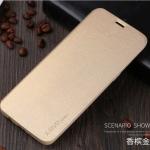 เคสมือถือ Samsung Galaxy S8 เคสหนังฝาพับ [Pre-Order]