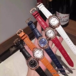 นาฬิกา Patek Philippe งานเกรด Top Premium พร้อมกล่องแบรนด์