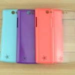 Oppo Find Way u7015 - Hard case [Pre-Order]