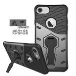 เคสมือถือ iPhone7Plus-- เคสSnier Hybrid case [Pre-Order]
