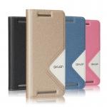 เคส HTC One3 M9 - Aixuan Diary case [Pre-Order]