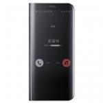 เคสมือถือ Samsung Galaxy note8 เคสฝาหน้าสัมผัสได้ [Pre-Order]
