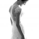 ชุดแต่งงาน ที่สวยที่สุดในโลก : Trend Alert for 2014