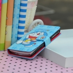 Sony Ericsson X12, Arc, Arc S- Cartoon Leather case [PreOrder]