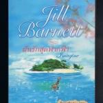 ฝันรักสุดฟากฟ้า (Imagine) จิลล์ บาร์เน็ตต์ (Jill Barnett) ณัฐภัทรา เกรซ Grace
