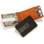 กระเป๋าสตางค์ หรือ Money Clip ดี?