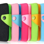 OPPO Find Way S -Diary Case[Pre-Order]