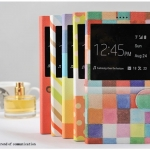 Samsung Note3 - Diary Case [Pre-Order]