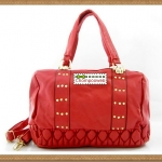 กระเป๋าสีแดง Bag113