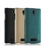 เคส OPPO Neo, Neo 3 -Aixuan Sand Hard Case [Pre-Order]