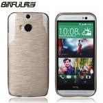 เคส HTC M8 [Pre-Order]