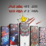 เคส Vivo Y37 - Cartoon 3D Silicone case[Pre-Order]
