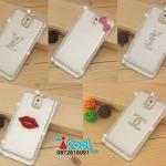 Samsung Note3 -DIY Hard Case [Pre-Order]