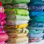 กางเกงผ้าอ้อมซักได้ ควรมีปริมาณมากน้อยแค่ไหน