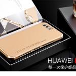 เคสมือถือ Huawei P10 Plus - Element Case Solace (พรีออเดอร์)