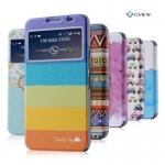 เคส Huawei Honor 3X G750 -GView Diary Case [Pre-Order]