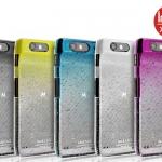 Motorola Razr, Razr Maxx - iMak Hard Case[Pre-Order]