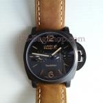 นาฬิกา Panerei เกรด Top Premium