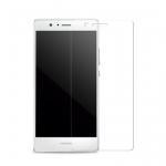 ฟิล์มกระจก Huawei Ascend P9Lite, G9Lite - ฟิล์มนิรภัย Tempered Glass[Pre-Order]