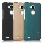 Huawei Ascend Mate7 Aixuan Sand Hard Case [Pre-Order]