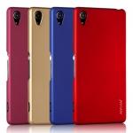 เคส Sony Xperia Z2 - AIXUAN Hard Case [Pre-Order]