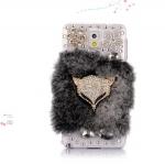 เคส OPPO R1L, R1s -Fox Hard Case [Pre-Order]