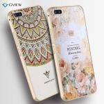 เคสHuawei Honor 6Plus - GView metal Case [Pre-Order]